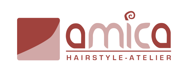 Amica Hairstyle